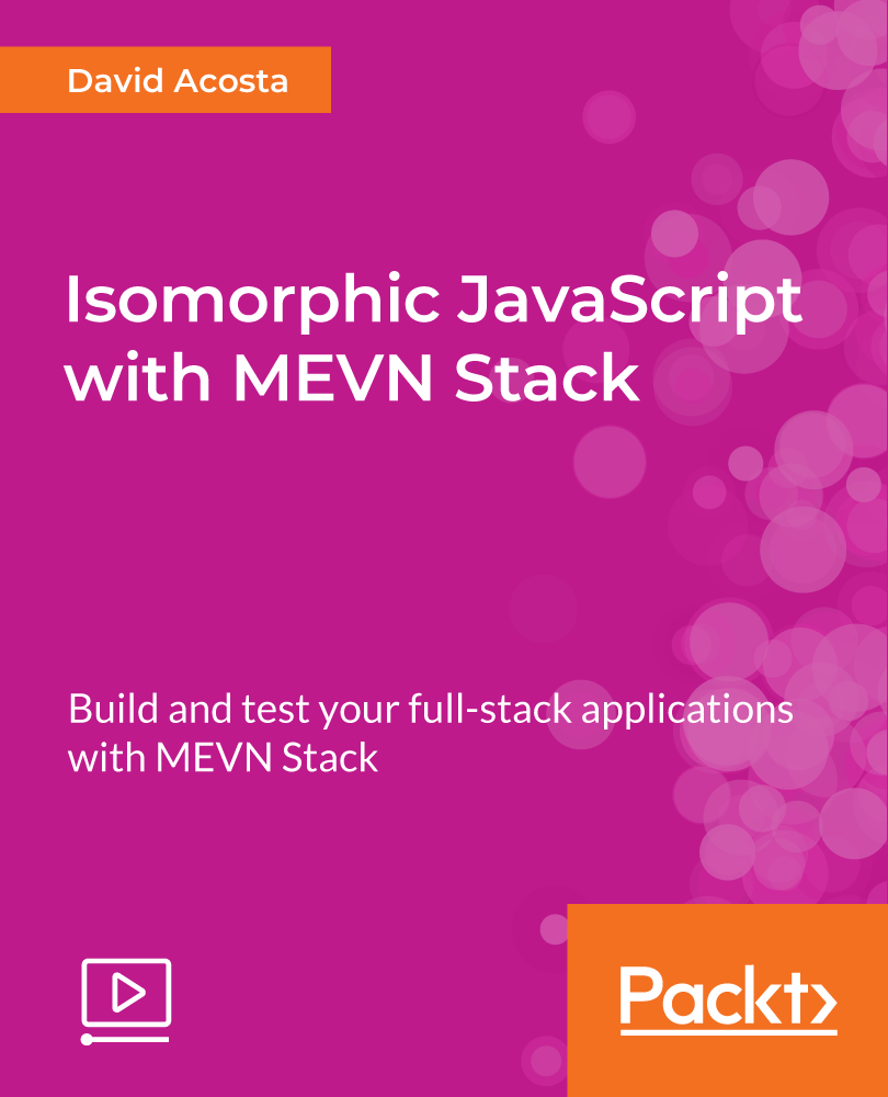 Soubhik Chatterjee MEAN/MERN/MEVN Stack Developer